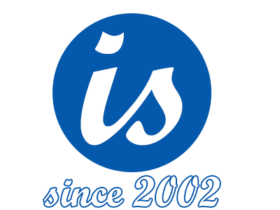 Logo Curatenie Bucuresti