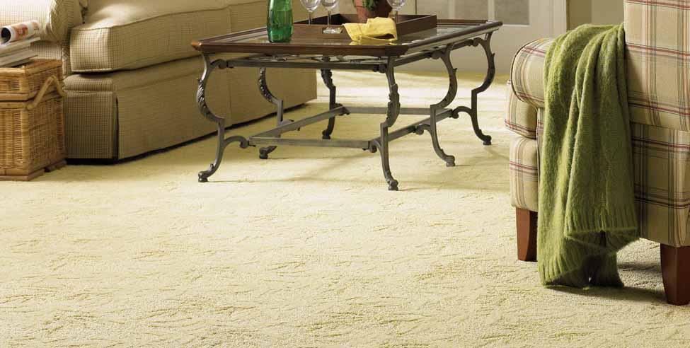 curatarea covorului
